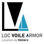 logo LVA_simple